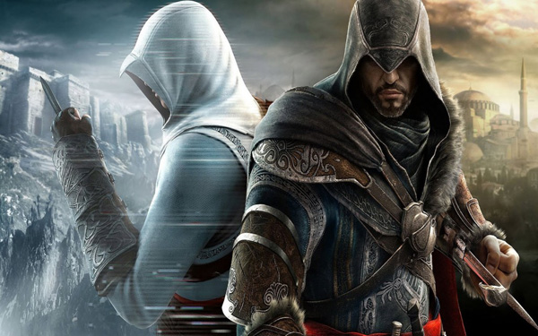 Assassins-Creed-Revelations-wallpaper-600