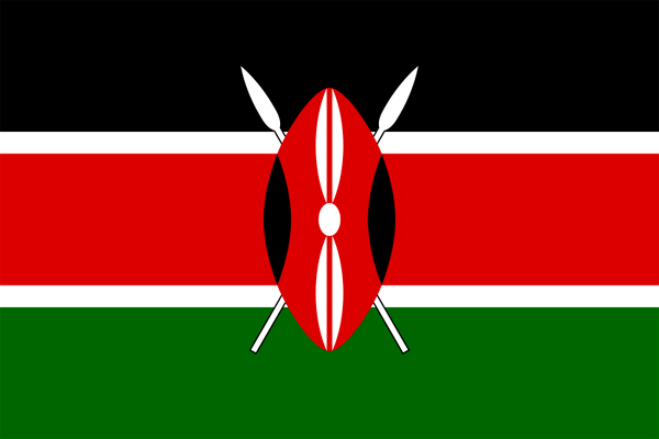 Flag_of_Kenya600