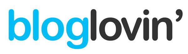 bloglovin_logga_600