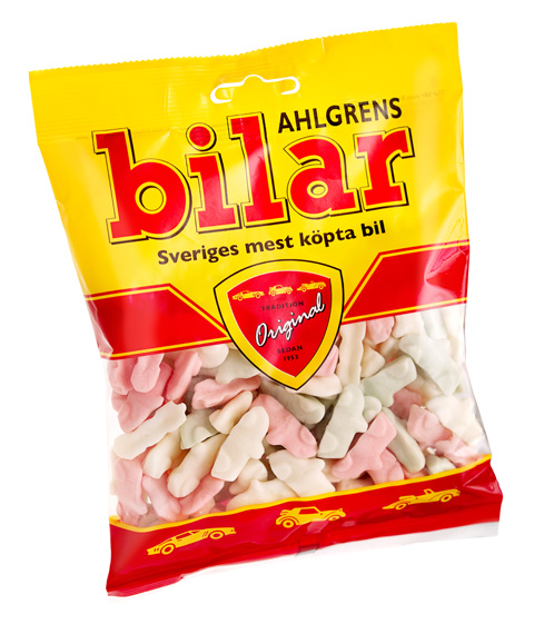 Ahlgrens-Bilar-480
