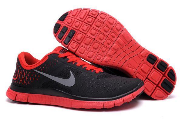 Nike-Free-Skor-du063