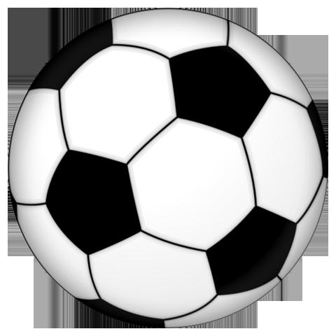 soccerball-480