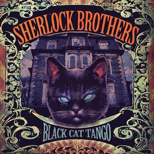 black_cat_tango-14308873-frntl