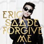 forgive_me-23783530-frntl