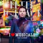 i_love_musicals_the_album-23632220-frntl