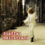 staffan_hellstrand-17565323-frntl