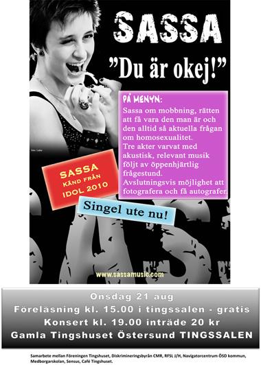 Sassa-affisch_380