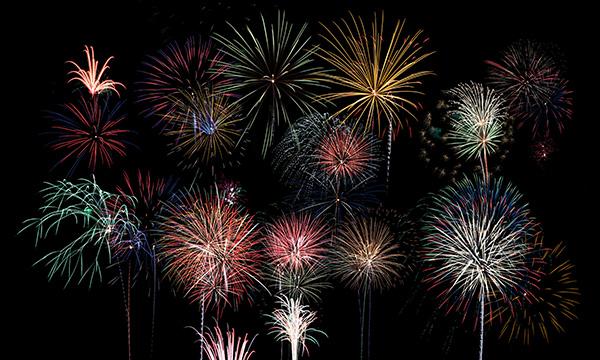 fireworks_600