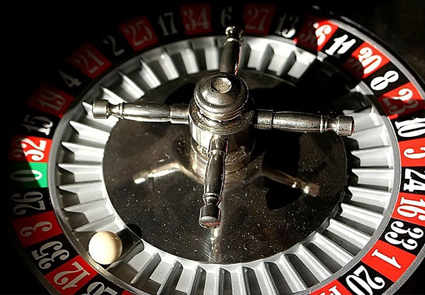 Roulette_wheel_600