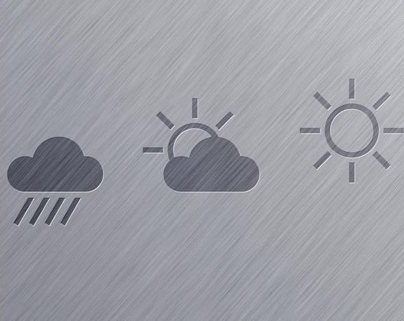 Sol-och-regn-2