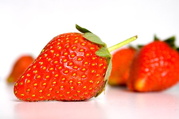jordgubbar-2_600