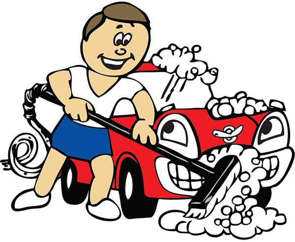tvatta_bilen_600