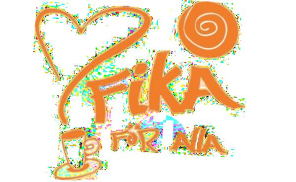 fikaföralla-600x440-600x369