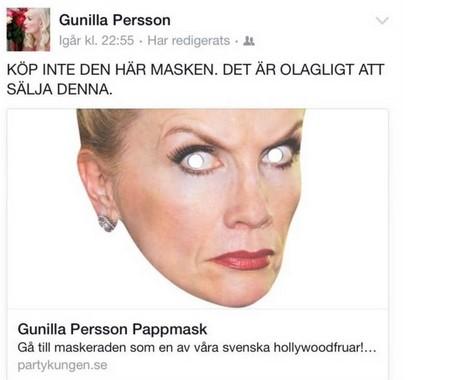 gunilla_0