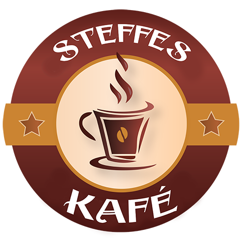 steffes_kafe_480