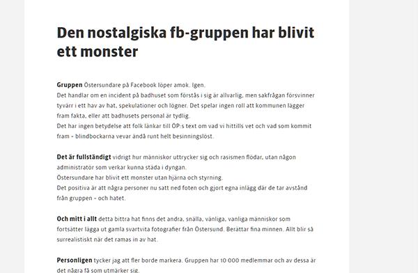 Nolervik