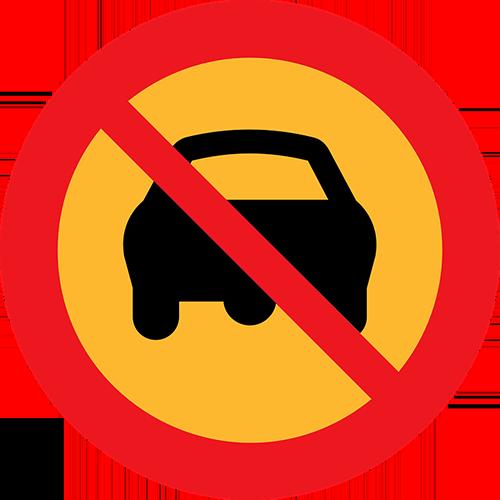 Bilkörning