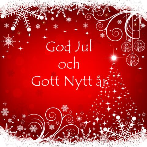 Bildresultat för god jul och gott nytt år